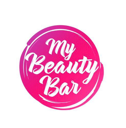 Салон красоты «My beauty bar»