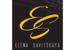Салон красоты «Елены Савицкой»
