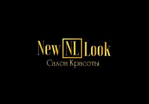 Салон красоты «New Look»
