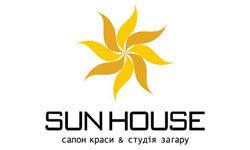 Салон красоты «Sun House»