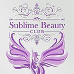 Салон красоты «Sublime Beauty Club»