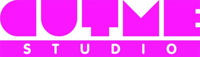 Салон красоты «CUTME Studio»