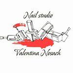 NAIL STYDIO «VALENTINA NOSACH»