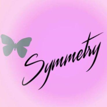 Салон краси «Симетрія»