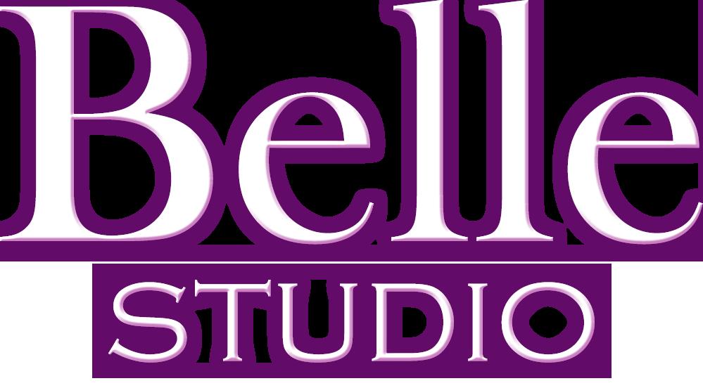 Профессиональная студия ногтевой эстетики «Belle Beauty Bar»