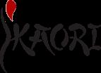 Салон красоты «Kaori»