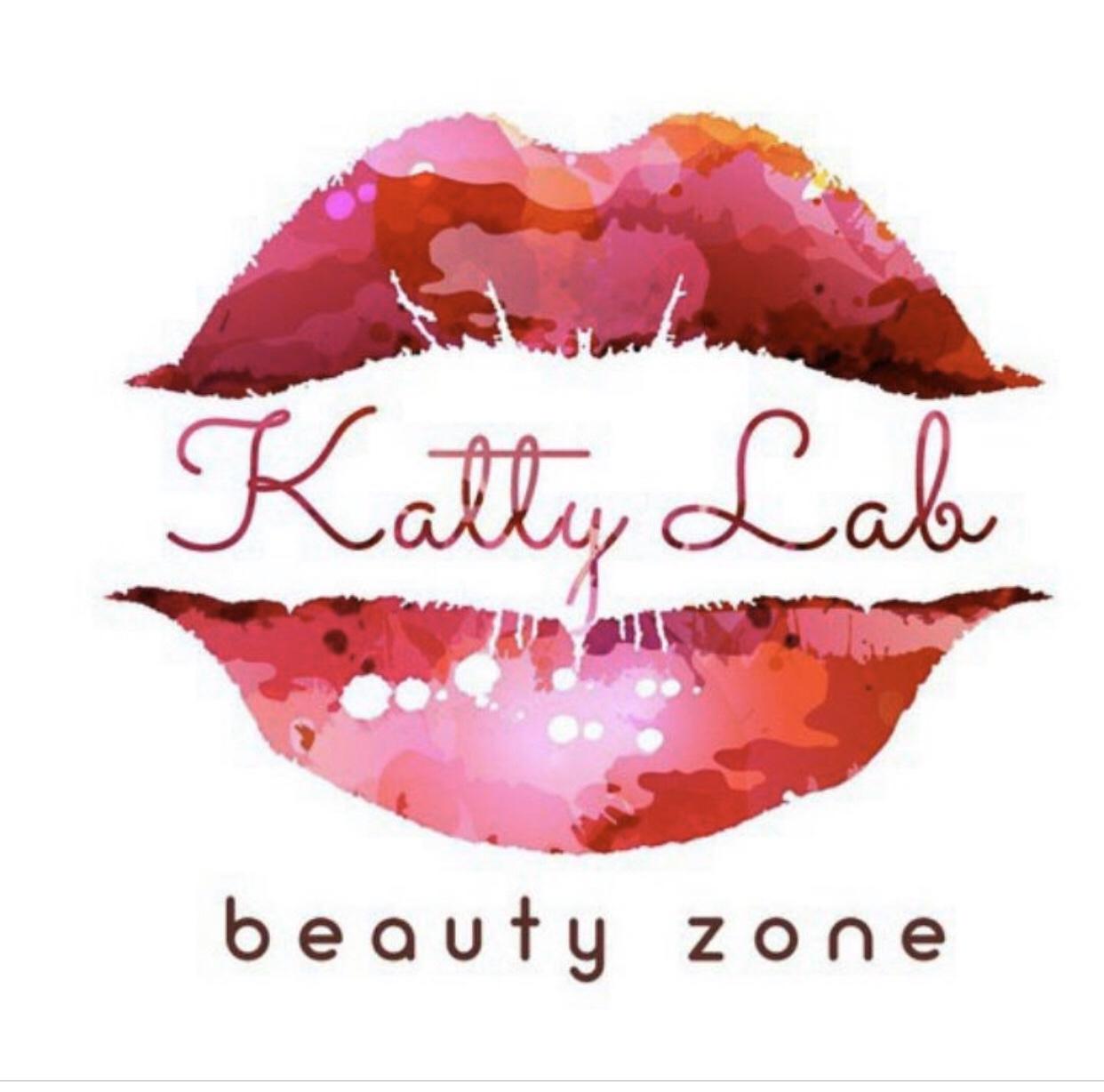 Салон красоты kattylab
