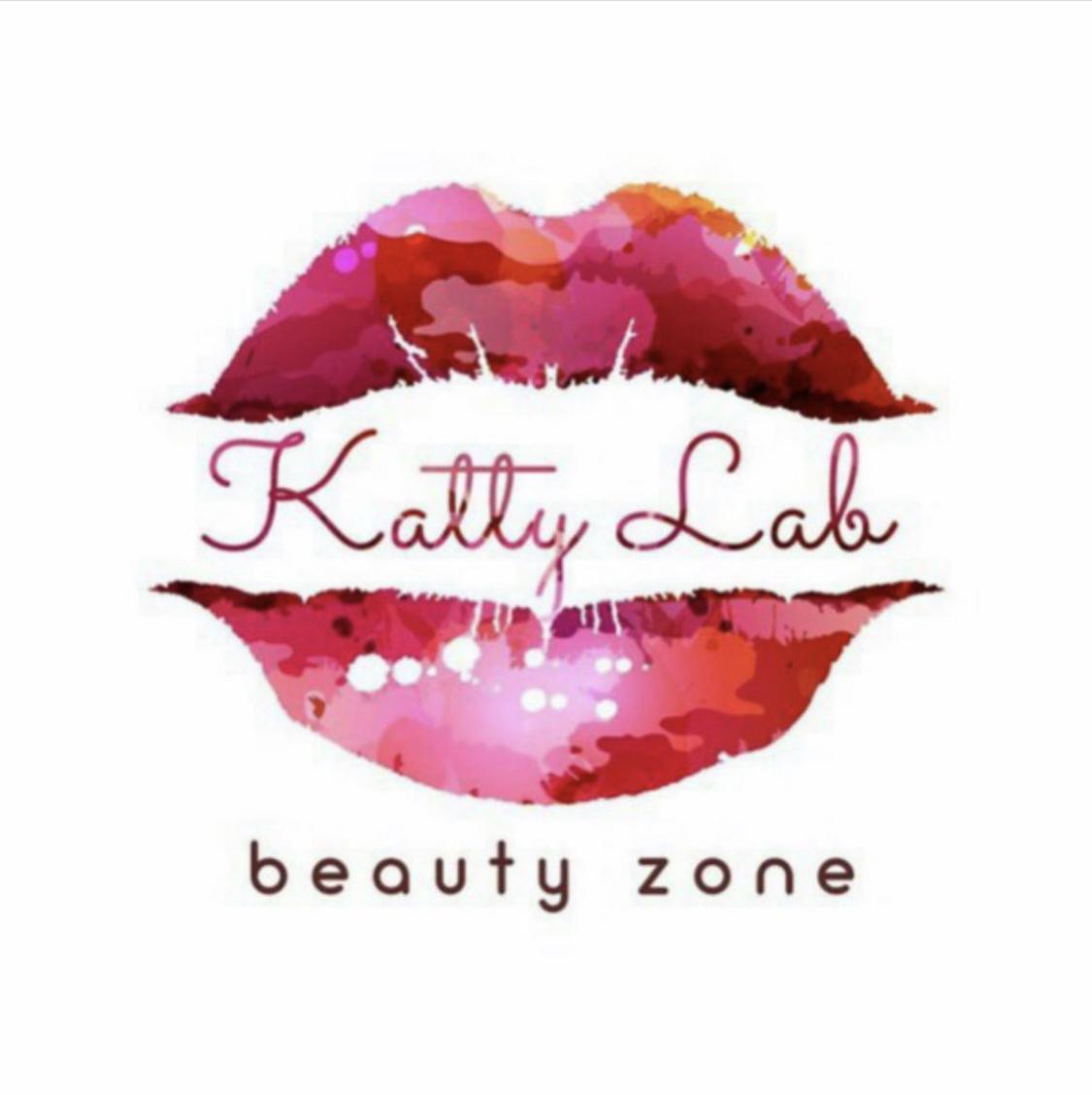 Салон красоты «Katty Lab»
