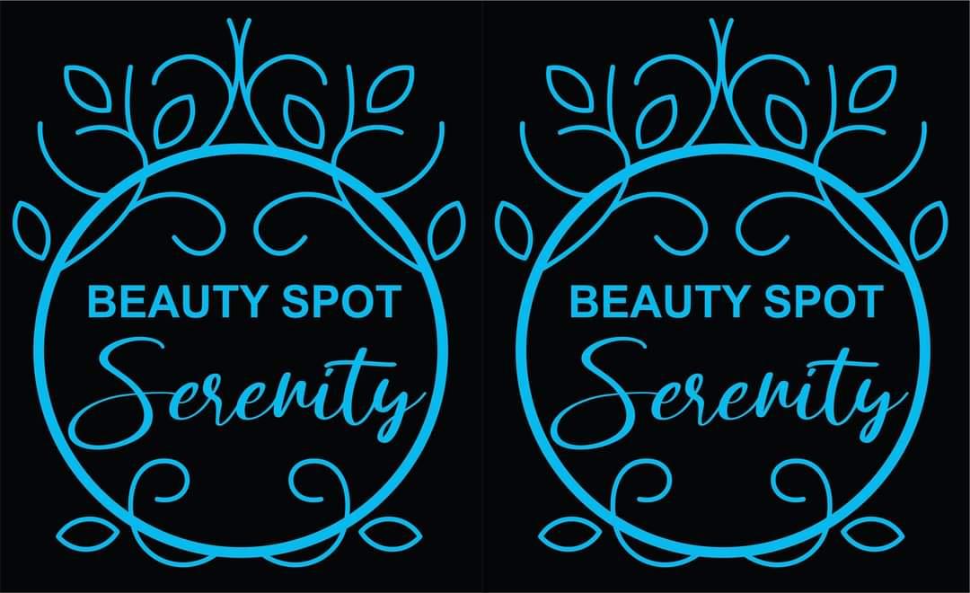 Beauty spot «Serenity»