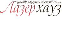 «Лазерхауз»