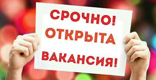 """Студія Краси """"KAPANA"""""""