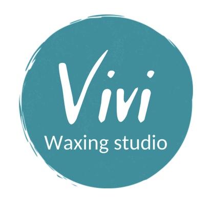 Студия депиляции и массажа Vivi