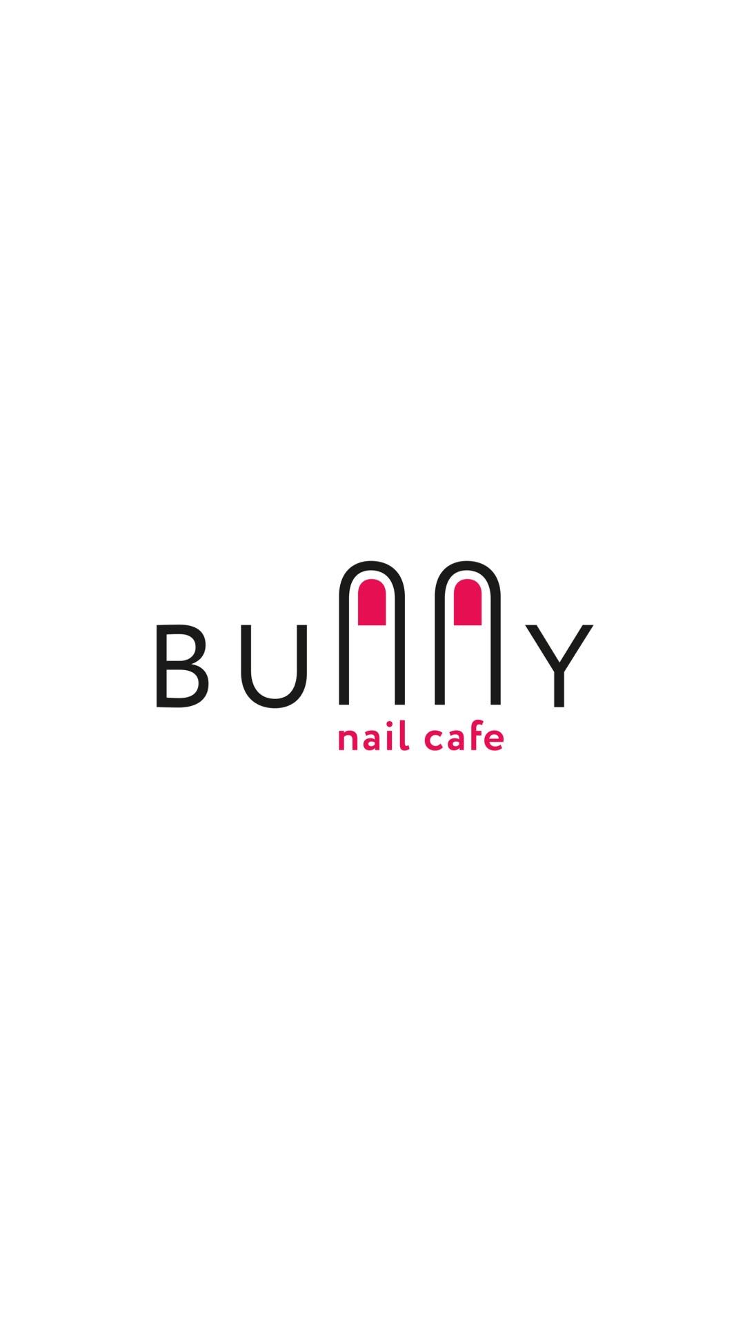 Мережа студій манікюру Bunny nails cafe