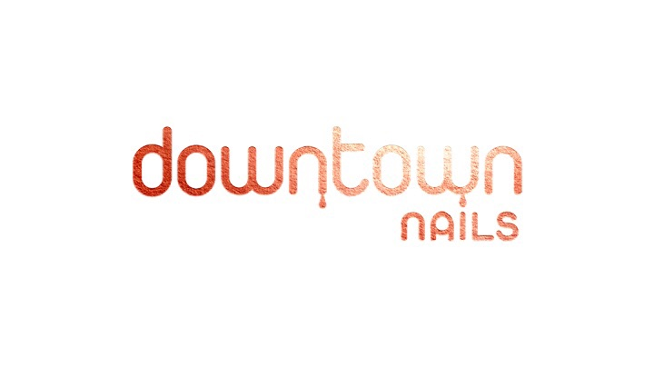 Downtown nails